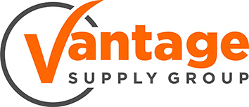 Vantage Supply Group